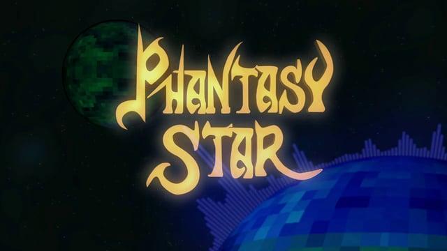 3d-phantasy-star