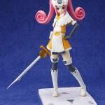 SEGA Prize SEGA Hard Girls figures SEGA Dreamcast