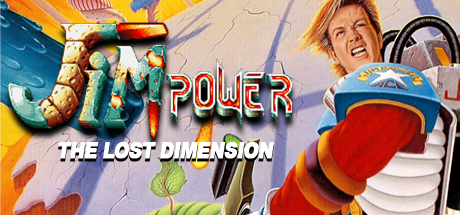 jim-power-the-lost-dimension