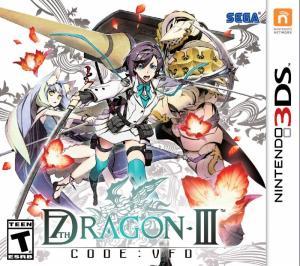 7th-Dragon-III-Code-VFD-boxart