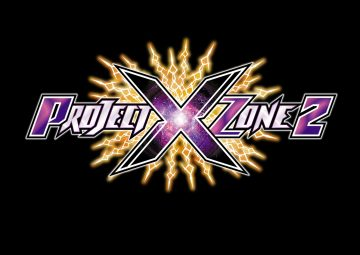 preview_project_x_zone_2_title