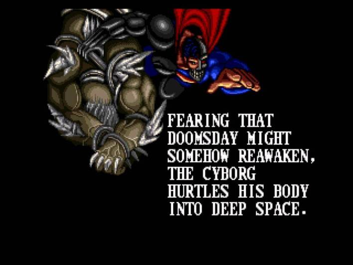 retro_review_death_and_return_of_superman_cutscene_doomsday