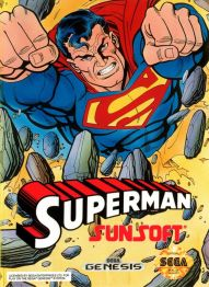sega_nerds_retro_review_superman_Box