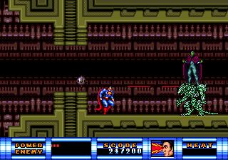sega_nerds_retro_review_superman_Brainiac_boss