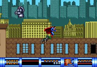 sega_nerds_retro_review_superman_game_stage_1_roof
