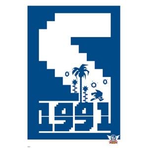 sonic-1991-blue-001-880x880