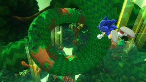 sonic-lost-world-review