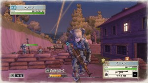 Valkyria-Chronicles-Remastered-12-1280x720