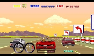 turbo-outrun-6