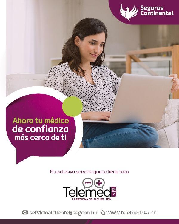 telemed4