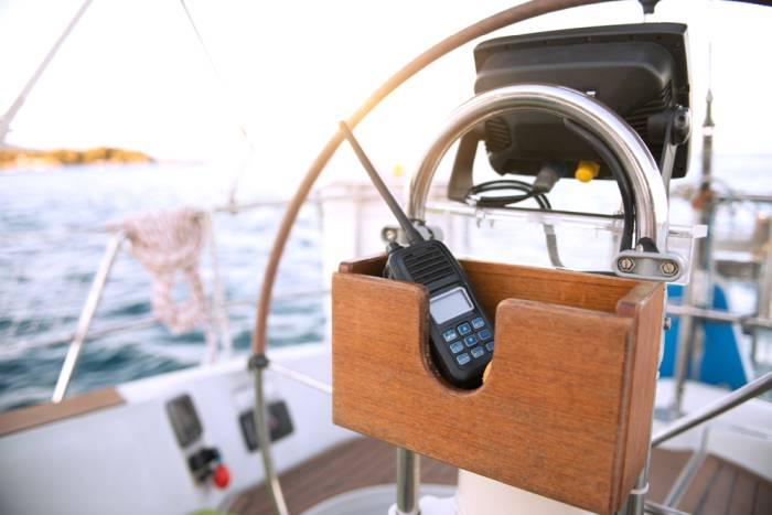 165 segelnag