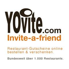 YOvite_240