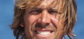 Der Tod von Weltumsegler Stefan Ramin auf Nuku Hiva ist bestätigt worden.