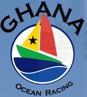 das offizielle Logo © GOR