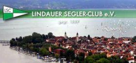 Lindauer Segler-Club am Bodensee. © LSC