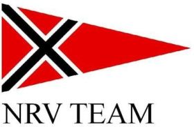 Der NRV an der Alster sucht Unterstützung.