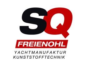 Deutsche Werft, Segel-Yachten, Motorboote, Dehler