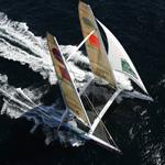 Hydroplanur, parlier