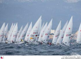 Philipp Buhl holt seinen vierten Sieg