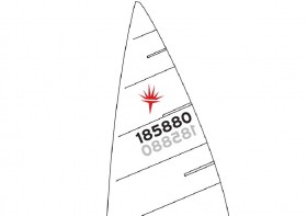 """""""Torch"""", das neue Laser Logo"""