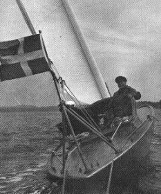 Fredrik Ljungstroem