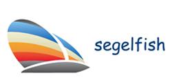 Segelfish - der Blog für junge Segler auf SegelReporter