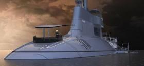 Mingaloo U-Boot