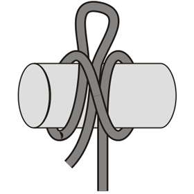 Webeleinsteg auf Slip © Hella/Wikimedia