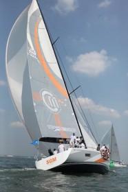 German Offfshore Challenger