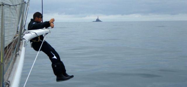 German Offshore Challenger