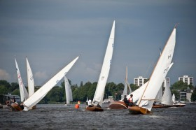 Hamburg Summer Classics