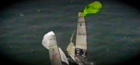 Louis Vuitton Cup 2000