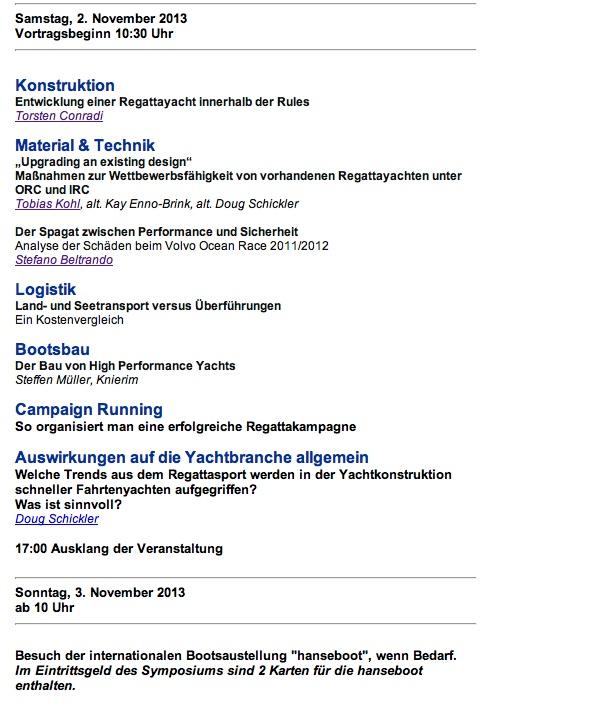 Bildschirmfoto 2013-09-26 um 17.07.16