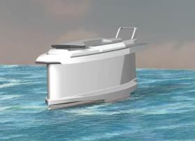 Schiffsbau, Zukunft