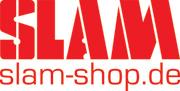 SLAM-Shop-Logo