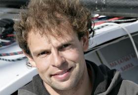Arthur Léger