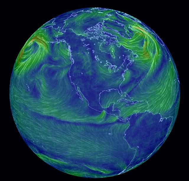earth-wind-maps