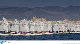 63 Trofeo Ciutat de Palma