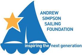 andrew-simpson-sailing-foundation-logo