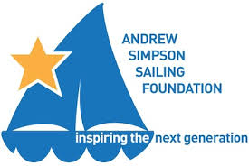 andrew-simpson-sailing-foundation-logo
