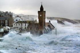 Sturm Bretagne