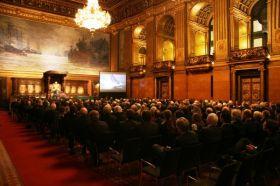 German Offshore Award