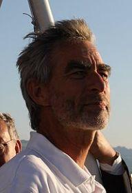 Eckart Diesch