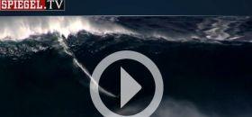 Spiegel TV Big Wave