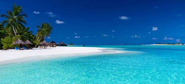 Alptraum im Paradies © tahiti tourisme