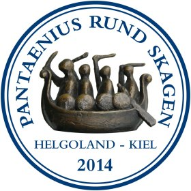 Pantaenius Skagen Rund 2014
