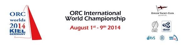 ORC WM 2014