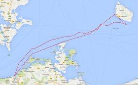 route-rund-bornholm-ww-2014