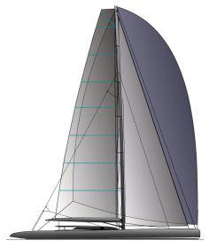 Dubois Yacht Design