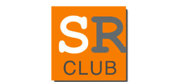 SegelReporter Club
